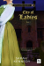 Sarah Kennedy: City of Ladies (The Cross and The Crown  Book 2)