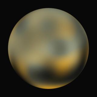 PlutoBefore