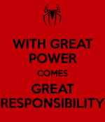 With-great-power-comes-great-responsibility-23