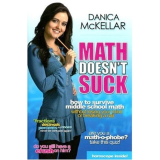 Math-doesn-t-suck-how-to-survive-middle-school_1