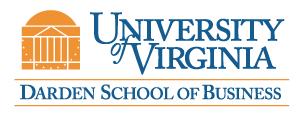 UVA-Darden-web-logo
