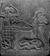 Hittite