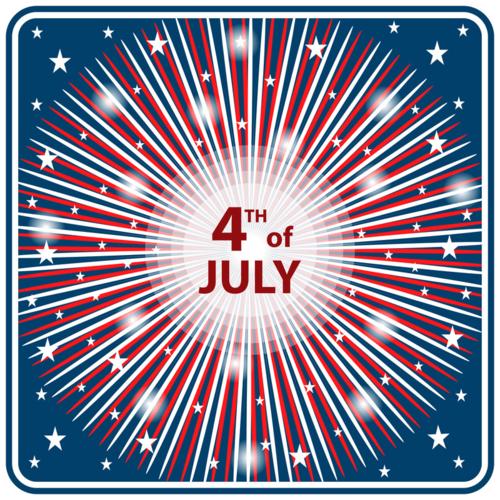 HOLIDAYS_PATRIOTIC_July4th-American-starburst-firework-effect