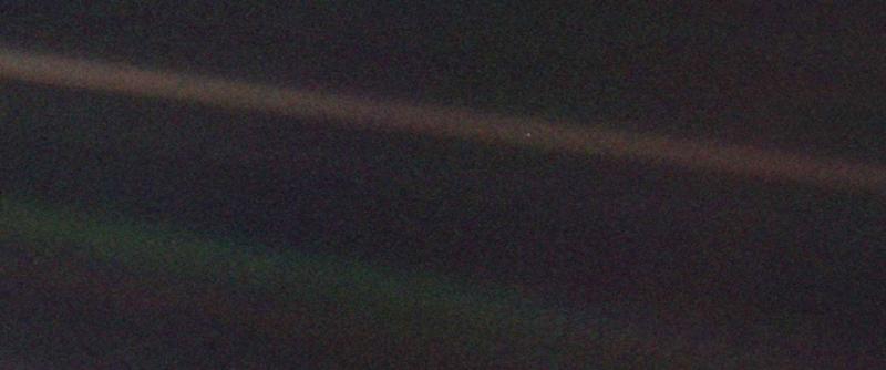 Pale-Blue-Dot1