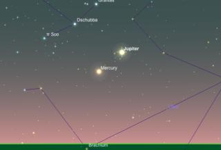 Captura de pantalla 2017-12-31 a la(s) 2.57.51 p. m.