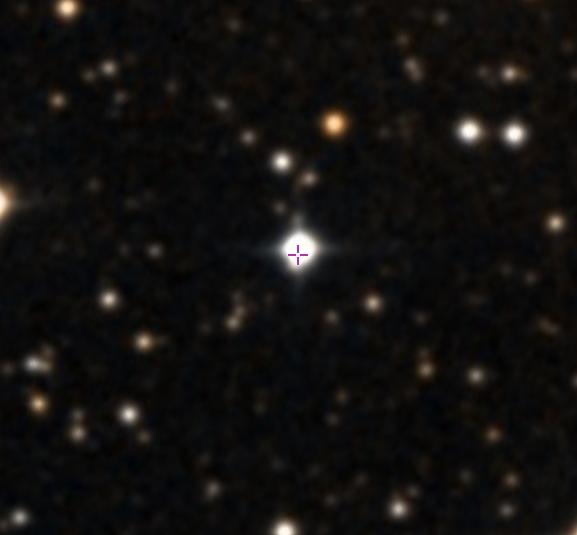 Captura de pantalla 2015-10-25 a la(s) 17.02.57