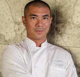 Chef.Michael.Hung.000