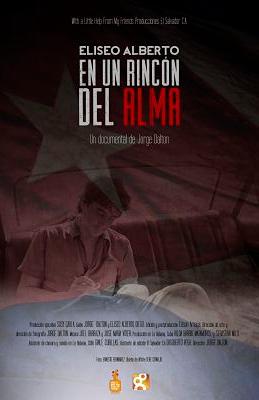 Eliseo Alberto82-02Español_opt