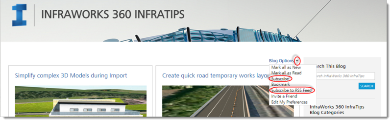 Infratips_subscribe