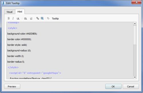 Tooltip_add_script