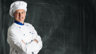 A Sales Manager's Recipe: What's Cooking in 2015?