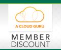 MB-Discount-CloudGuru
