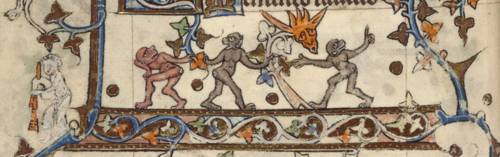 Add MS 36684, f46v - detail