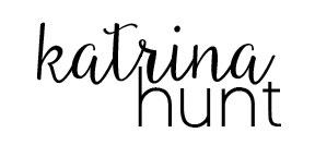 Katrina-signature