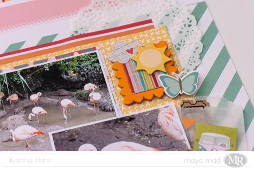 Flamingo_Love_Maya_Road_Simple_Stories_Swap_Katrina_Hunt_600Signed-3
