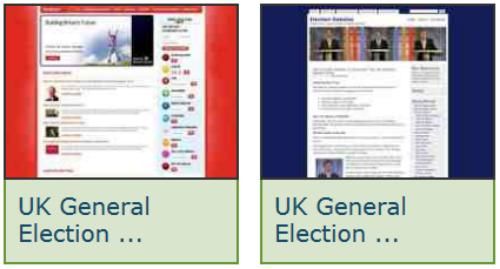 UK_General-Election