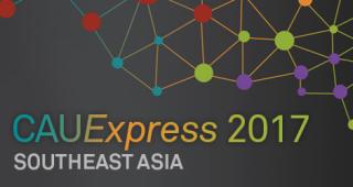 CAU Express Southeast Asia