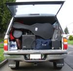Tour06-truck
