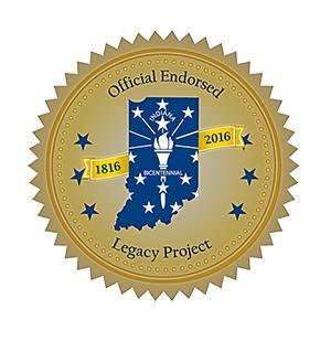 Legacy seal