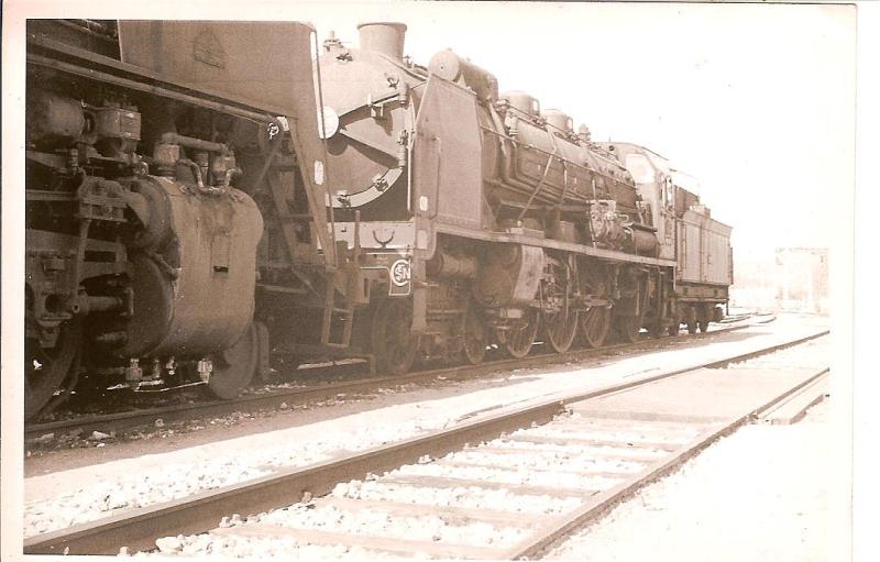 Train 018