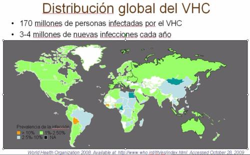 Mapa-prevalencia-vhc