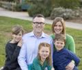 Beeman_family