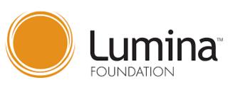 Lumina_logo