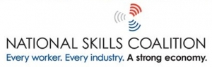 NationalSkillsCoalition-300x96