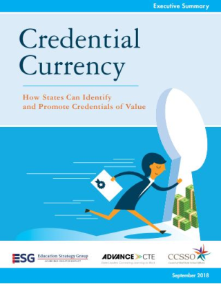 CredentialsOfValue-cover