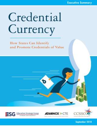 CredentialsOfValue-cover