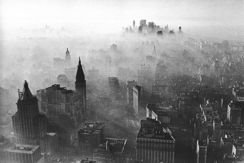 Smog_in_Manhattan_1966