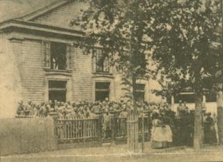 Wooden-Mother-Emanuel-Church[1]