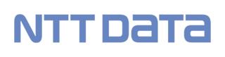Nttd-logo