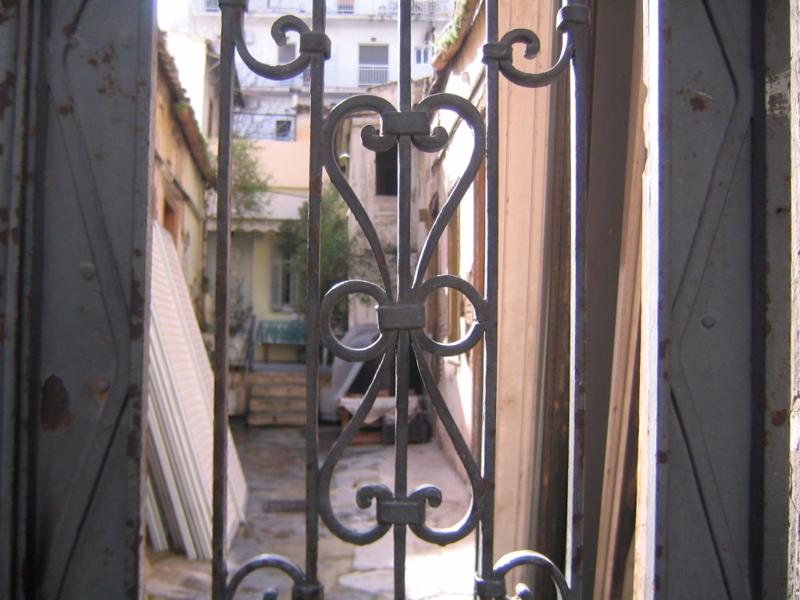 Seres Urbanos_Alexandri_foto