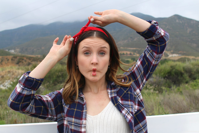 silly-selfie-red-bandana-nordstrom-bp