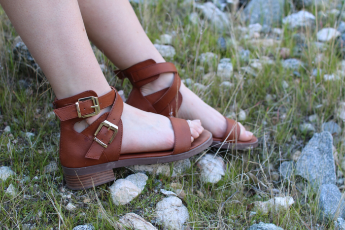 brown-strappy-heeled-sandals-nordstrom-bp