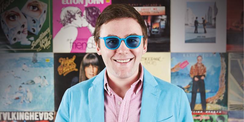 Tom-Cridland-menswear-designer