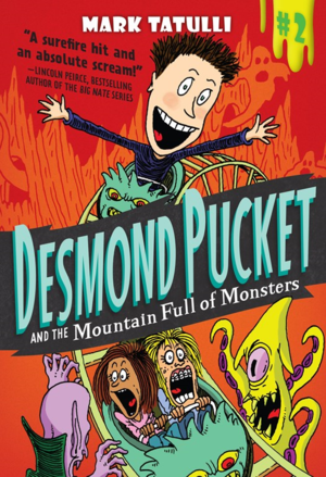 DesmondPucketAndTheMountainFullOfMonsters