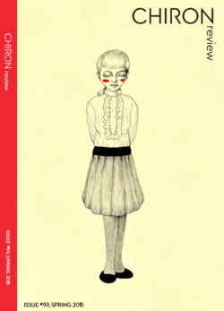 Chiron-99-cover-08-web