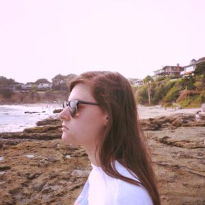 EmmaStrongin_Photo
