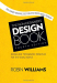 Robin Williams: The Non-Designer's Design Book (4th Edition)