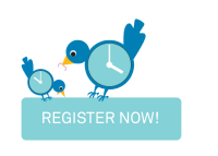 EarlyBird-Icon REGISTER NOW!-01