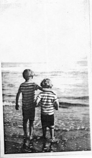 1-Robert&Monty