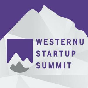 WesternStartupSummit2017