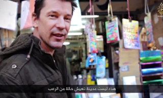 John-Cantlie-video-012