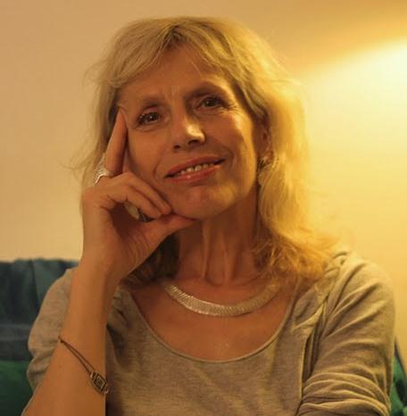 Virginie Meggle