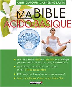 Ma Bible Acido-basique recto copie