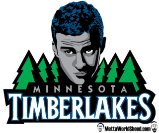Minnesotatimberlakes