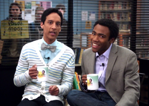 Troy_and_Abed_in_the_morning