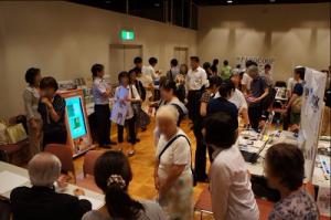 2013江戸博展示_censored